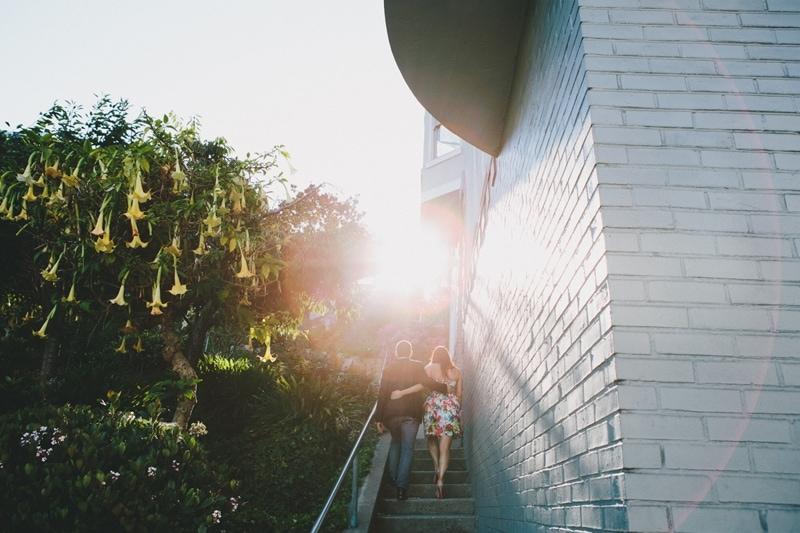San_Francisco_Engagement_Pictures__001