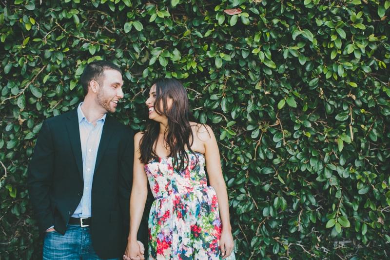 San_Francisco_Engagement_Pictures__004