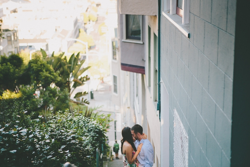 San_Francisco_Engagement_Pictures__006