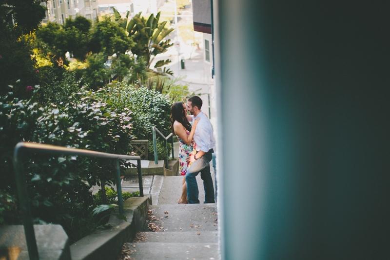 San_Francisco_Engagement_Pictures__007