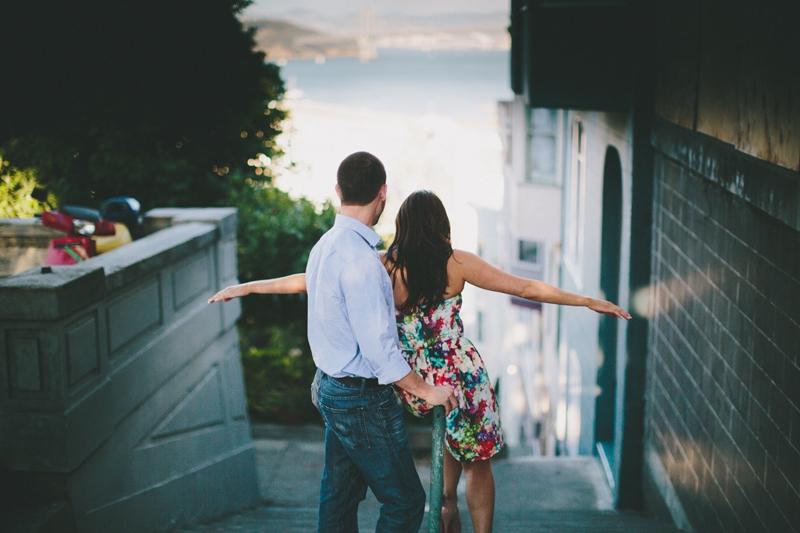 San_Francisco_Engagement_Pictures__008