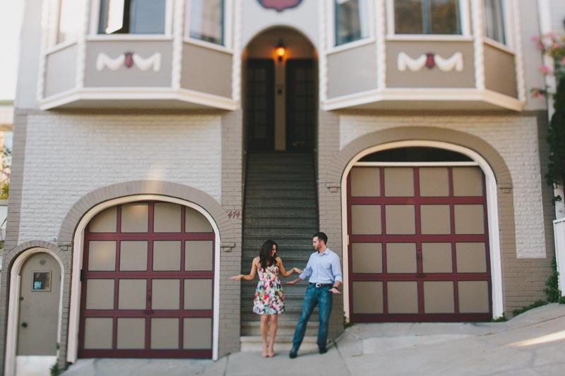 San_Francisco_Engagement_Pictures__012