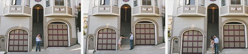 San_Francisco_Engagement_Pictures__013