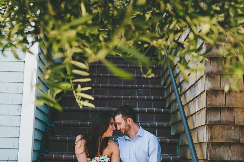 San_Francisco_Engagement_Pictures__014