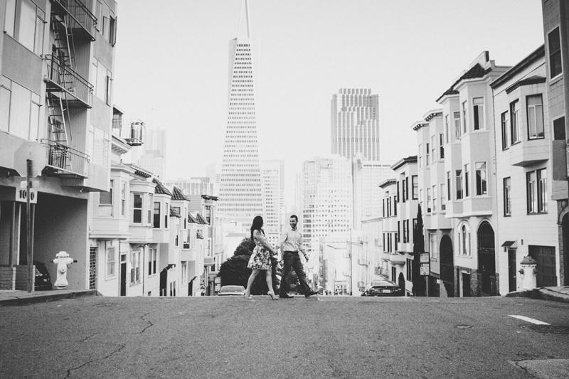 San_Francisco_Engagement_Pictures__016