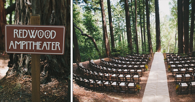 Marjeanna Mark Sequoia Retreat Center Wedding Sun And Life Photography