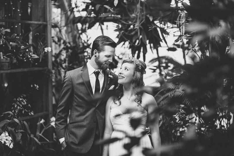 Conservatory_of_Flowers_Wedding__022