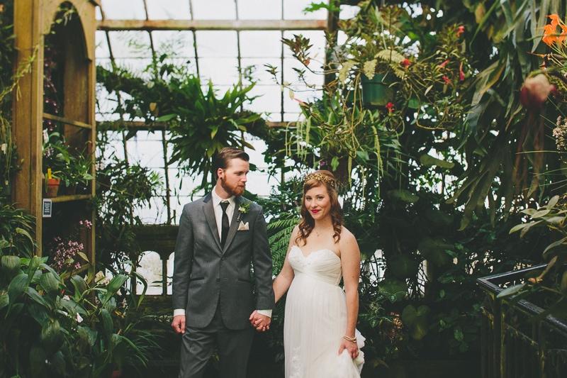 Conservatory_of_Flowers_Wedding__023