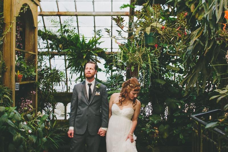 Conservatory_of_Flowers_Wedding__024