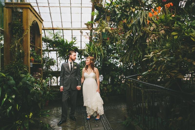Conservatory_of_Flowers_Wedding__025