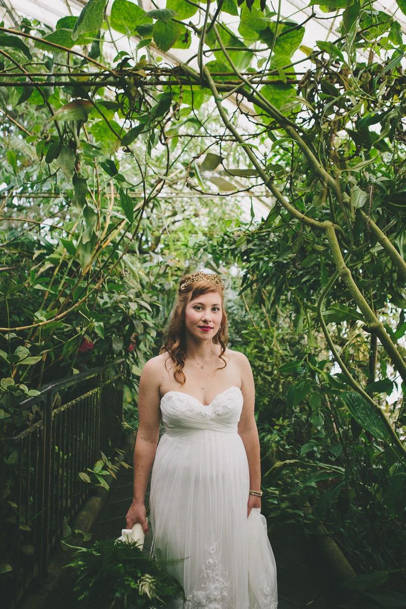Conservatory_of_Flowers_Wedding__028