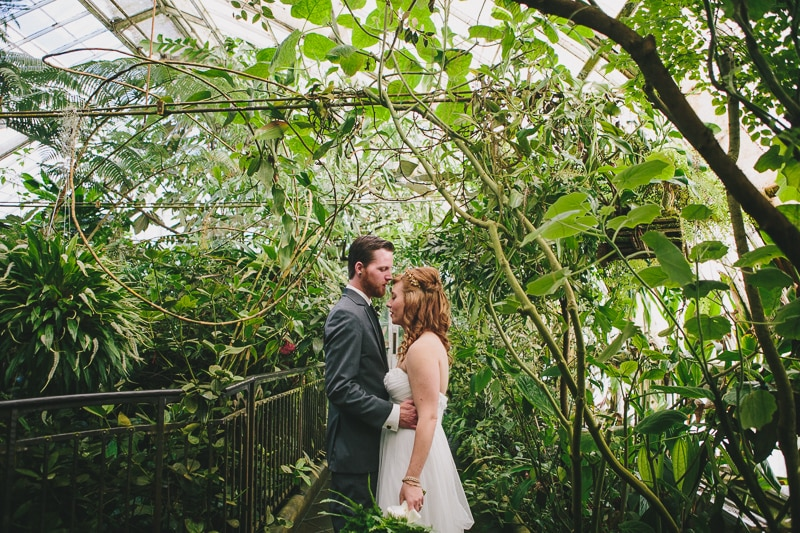 Conservatory_of_Flowers_Wedding__029
