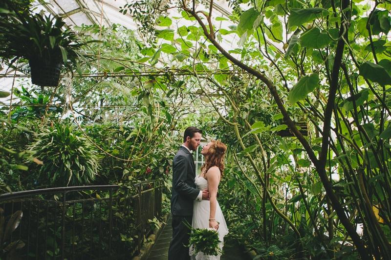 Conservatory_of_Flowers_Wedding__030