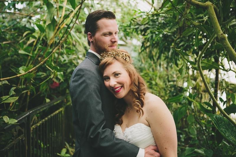 Conservatory_of_Flowers_Wedding__031