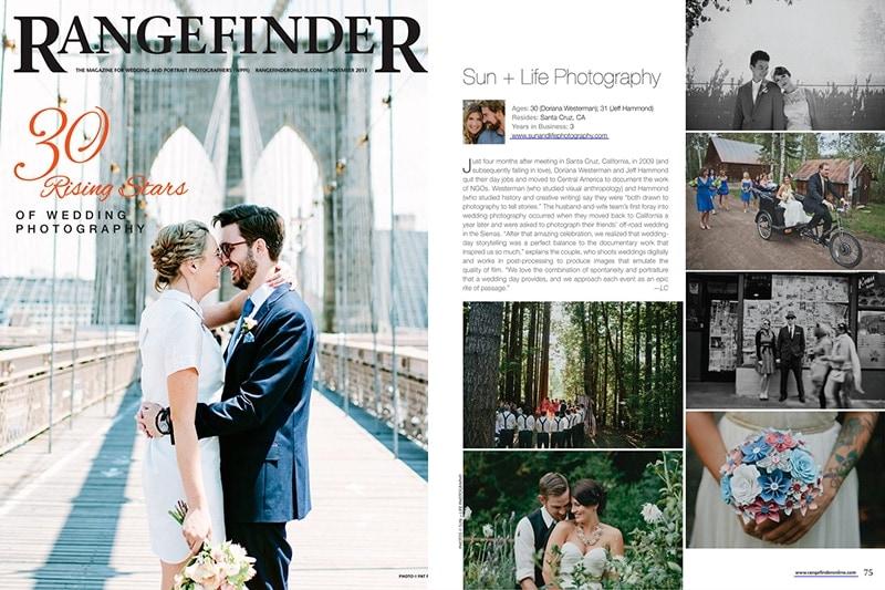 Rangefinder Image Final
