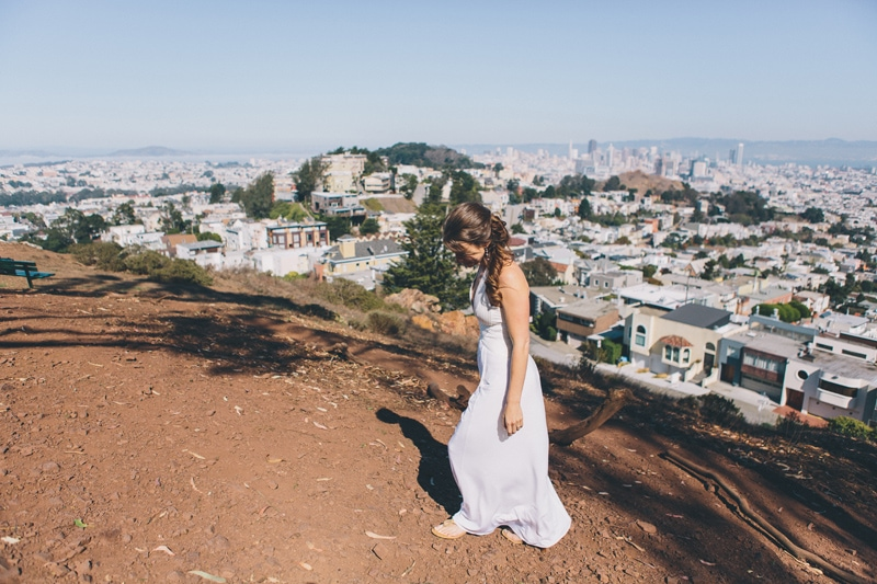 San_Francisco_Elopement_Wedding_Photographer_002