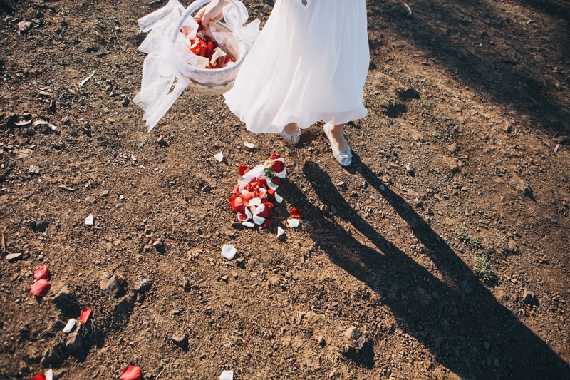 San_Francisco_Elopement_Wedding_Photographer_003