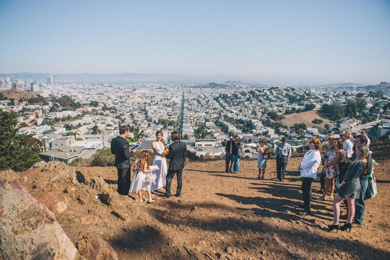 San_Francisco_Elopement_Wedding_Photographer_004