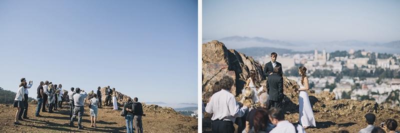 San_Francisco_Elopement_Wedding_Photographer_005