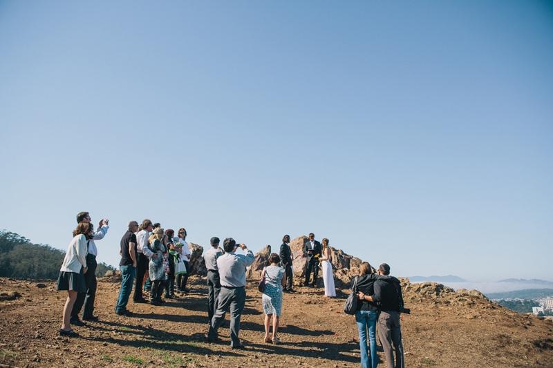 San_Francisco_Elopement_Wedding_Photographer_006