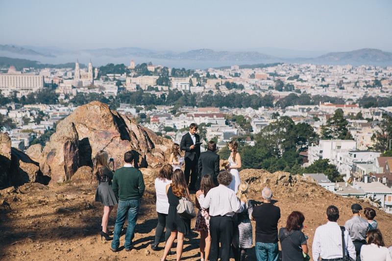 San_Francisco_Elopement_Wedding_Photographer_007