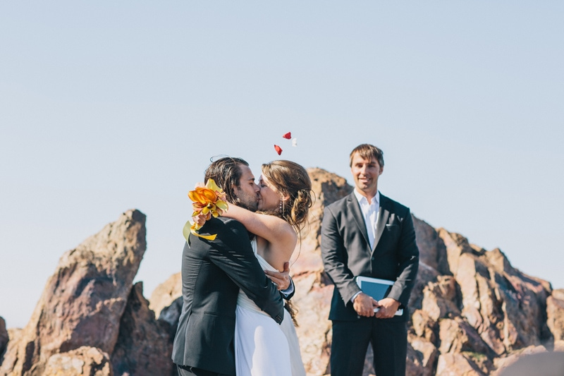 San_Francisco_Elopement_Wedding_Photographer_008