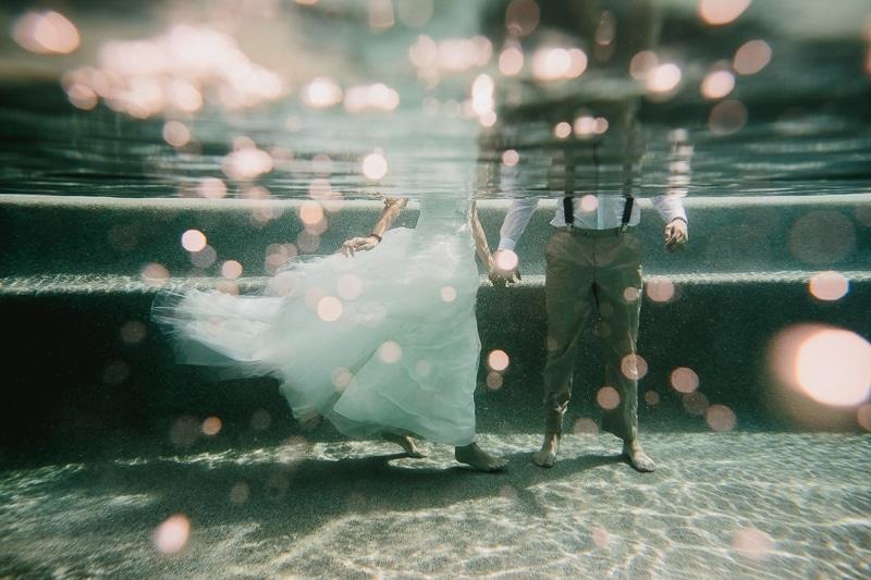 Grand_SolMar_Cabo_San_Lucas_Wedding__001