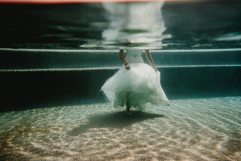 Grand_SolMar_Cabo_San_Lucas_Wedding__003