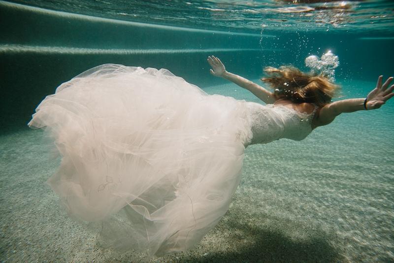 Grand_SolMar_Cabo_San_Lucas_Wedding__004