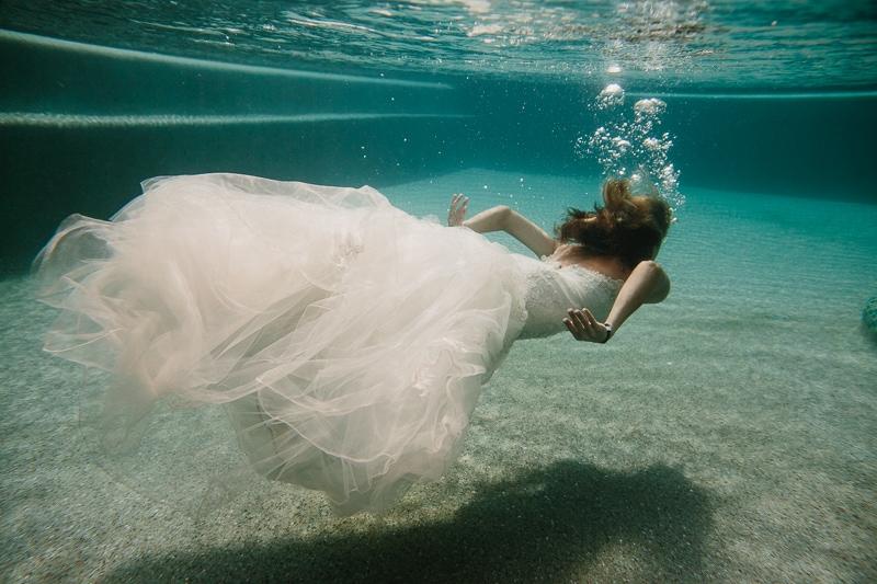 Grand_SolMar_Cabo_San_Lucas_Wedding__005