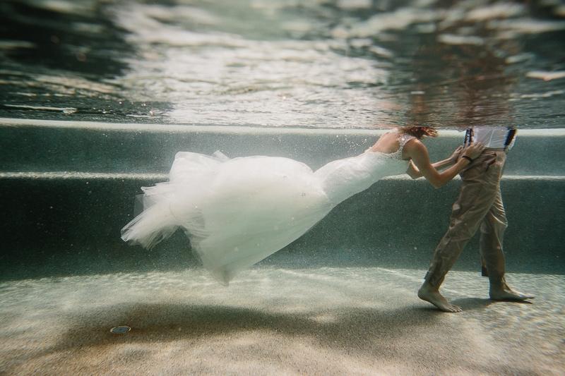 Grand_SolMar_Cabo_San_Lucas_Wedding__007