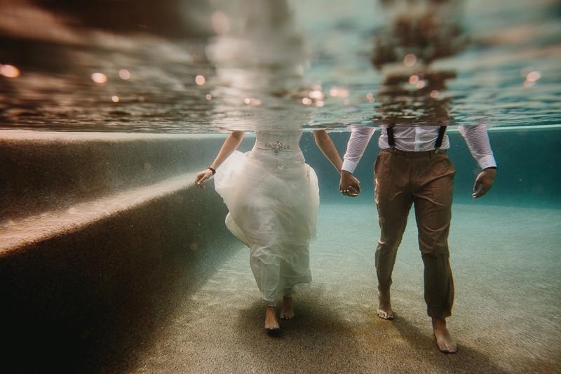 Grand_SolMar_Cabo_San_Lucas_Wedding__011