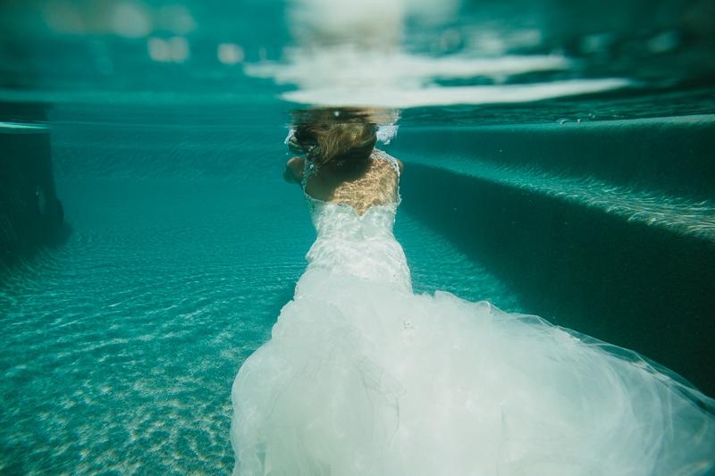 Grand_SolMar_Cabo_San_Lucas_Wedding__020