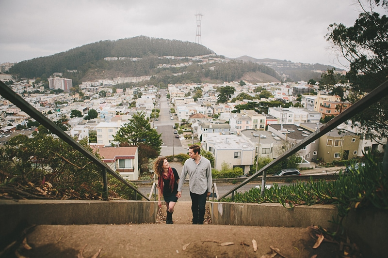 San_Francisco_Wedding_Photographer__008