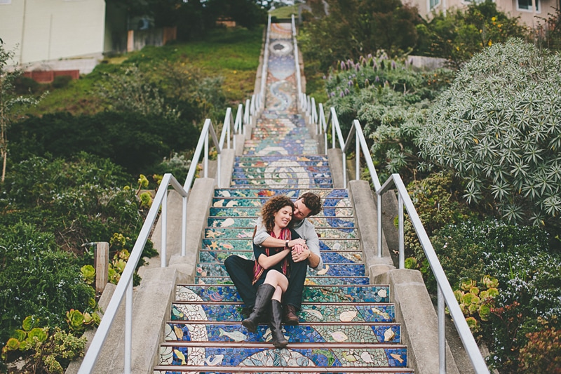 San_Francisco_Wedding_Photographer__010