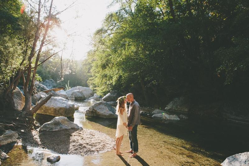 Big_Sur_Wedding_Photography_Big_Sur_Engagement_Session__055