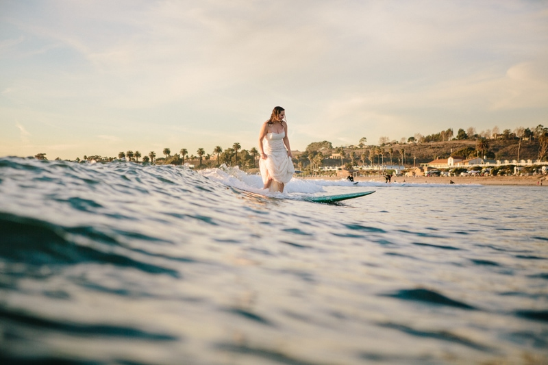 Santa_Cruz_Wedding_Photographer_San_Onofre_Trash_The_Dress_Orange_County_Wedding_Photographer__081