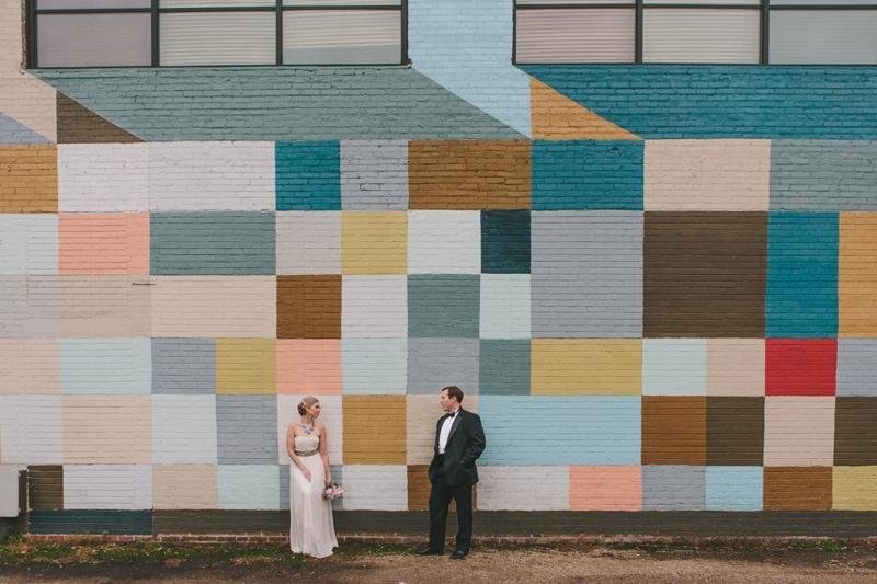 New_Orleans_Wedding_Photographer__100
