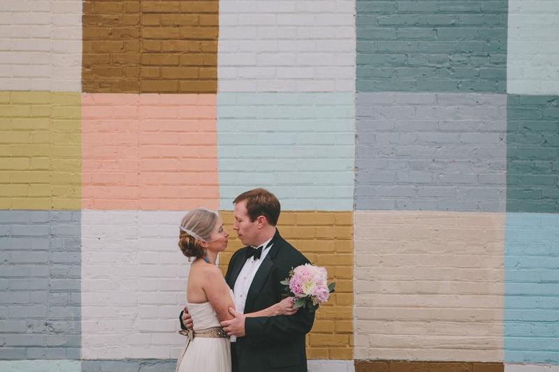 New_Orleans_Wedding_Photographer__102
