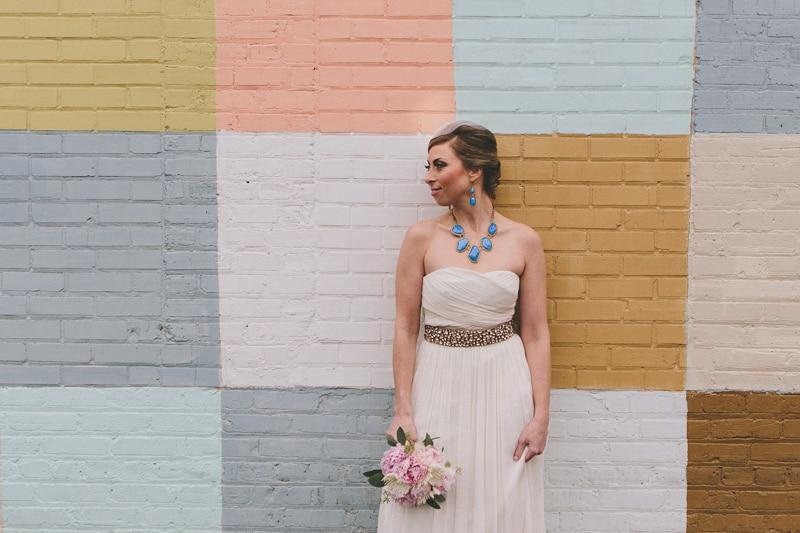 New_Orleans_Wedding_Photographer__103