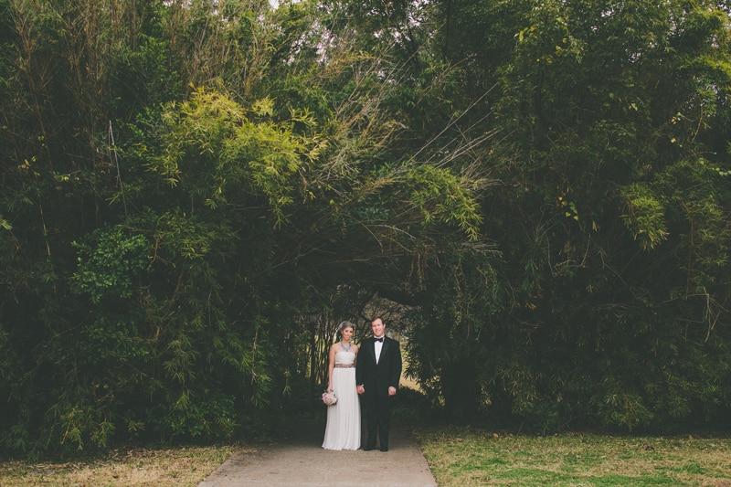 New_Orleans_Wedding_Photographer__104