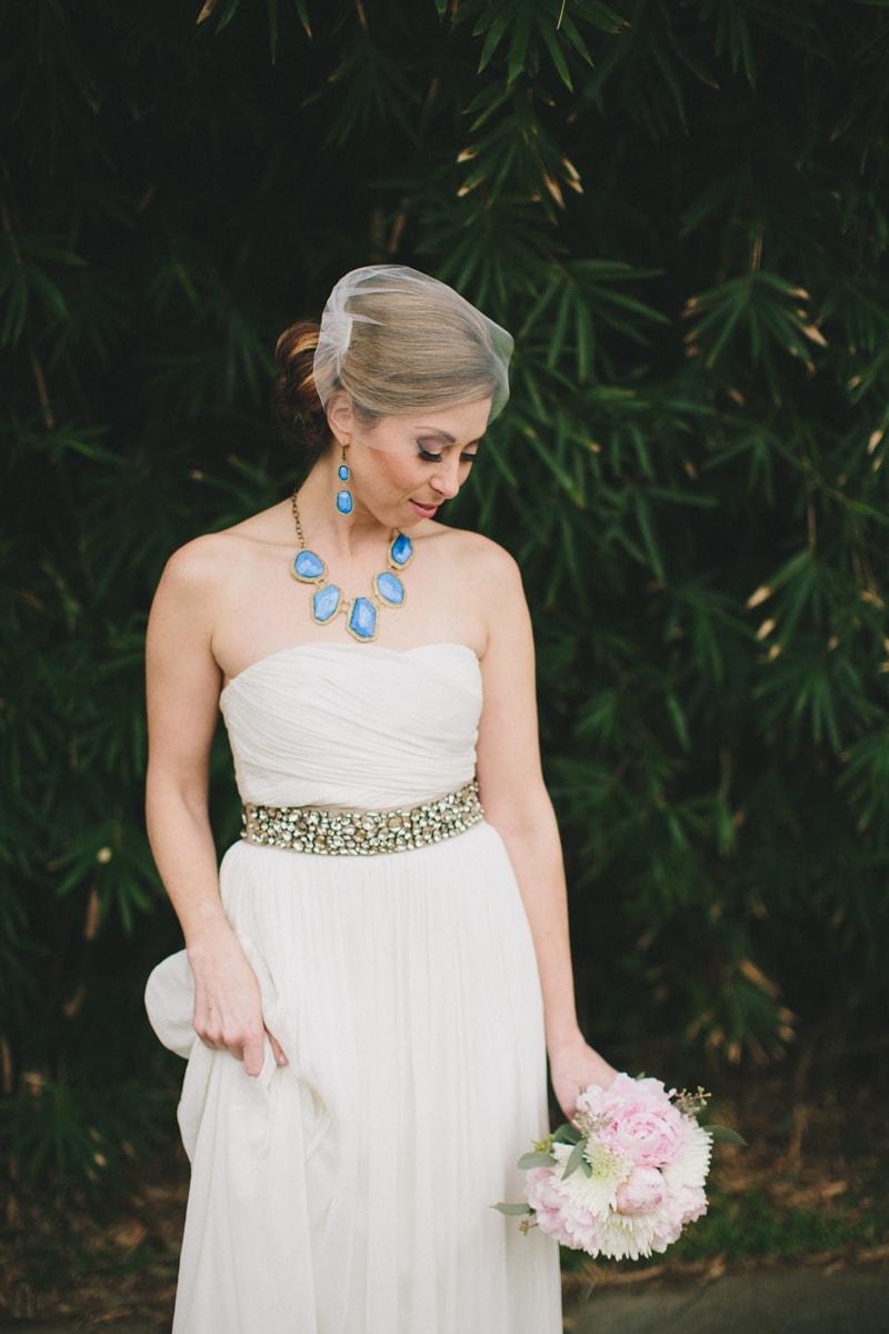 New_Orleans_Wedding_Photographer__106