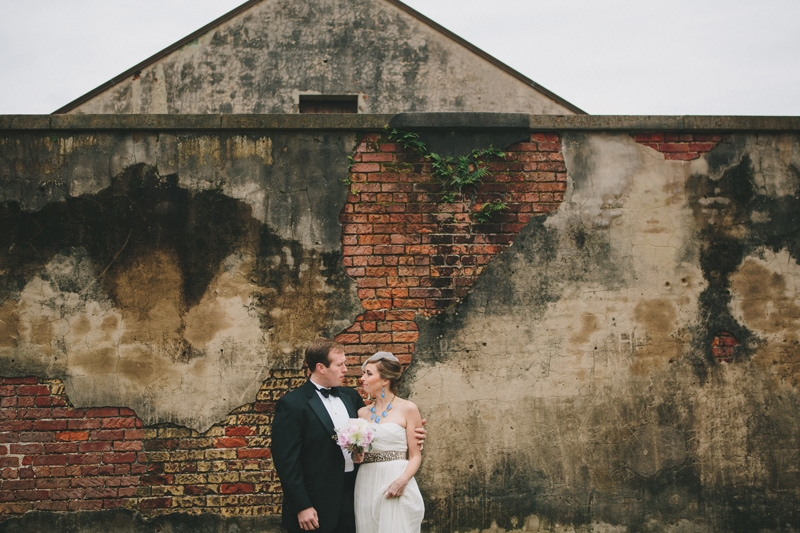New_Orleans_Wedding_Photographer__108