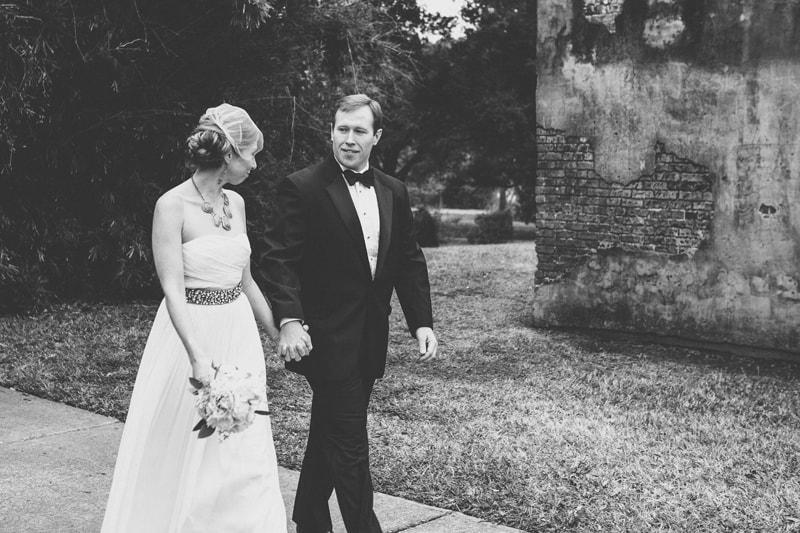 New_Orleans_Wedding_Photographer__109