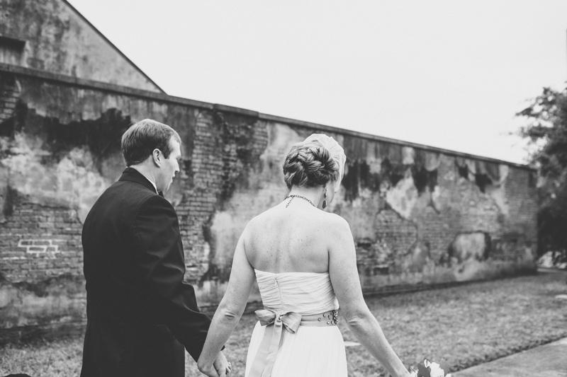 New_Orleans_Wedding_Photographer__111