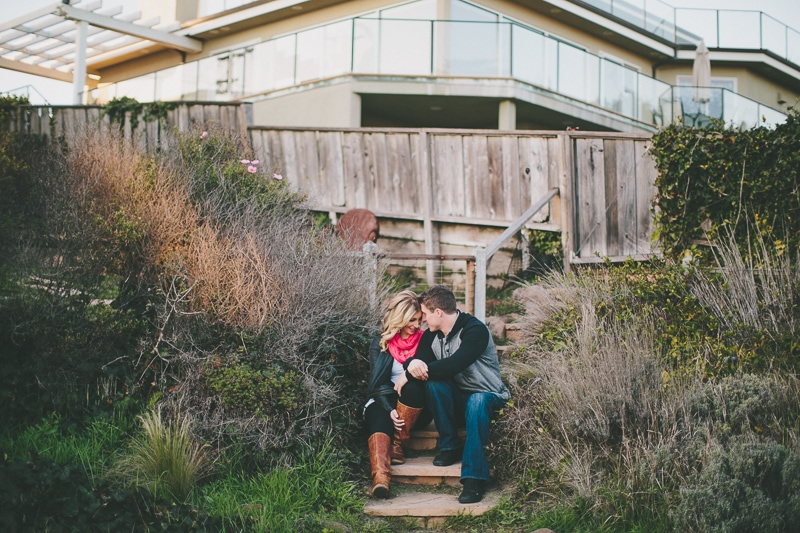 Santa_Cruz_Wedding_Photographer__011