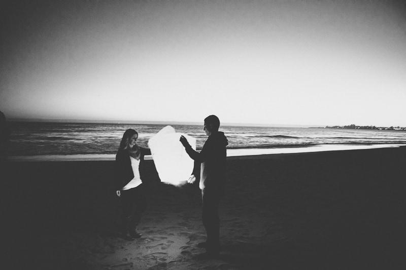 Santa_Cruz_Wedding_Photographer__017