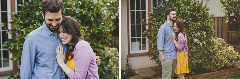 Stanford_Engagement_Session_Palo_Alto_Wedding__004