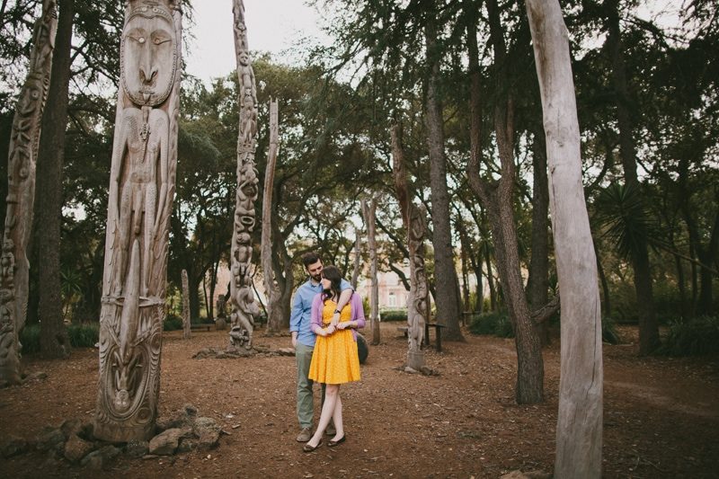 Stanford_Engagement_Session_Palo_Alto_Wedding__007