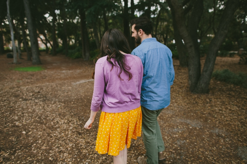 Stanford_Engagement_Session_Palo_Alto_Wedding__009